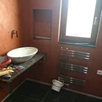 001-medena-koupelna