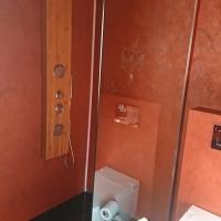 005-medena-sterka-do-koupelny
