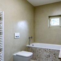 001-designove-sterky-do-koupelny