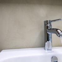 002-cementove-sterky-do-koupelen