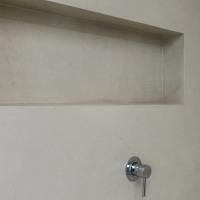 003-betonova-sterka-do-koupelny